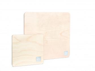 GRANDER® Energy Boards